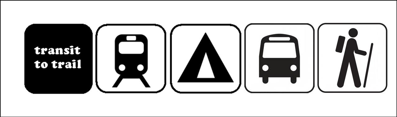 transit to trail banner animalia project