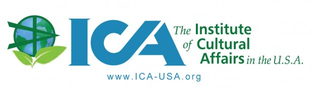 ICA horiz logo with website small text